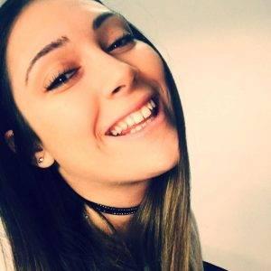 Leoni Dimitriou