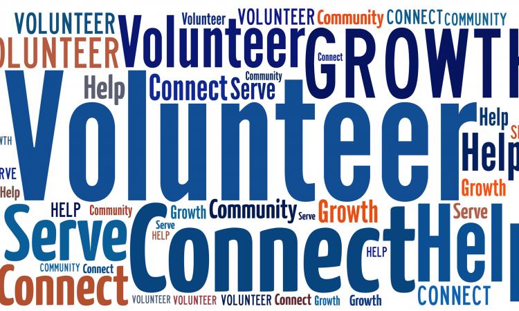 volunteer3