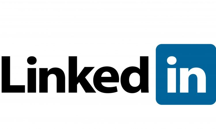 10 mistakes on your LinkedIn profile