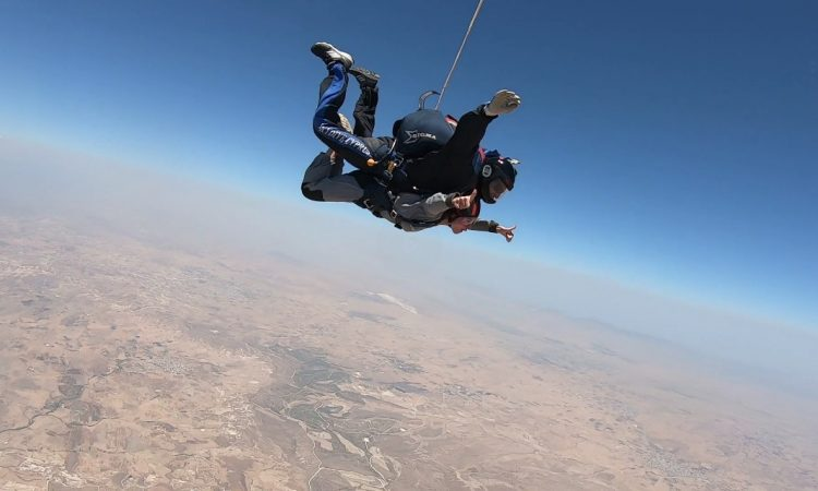 skydive4