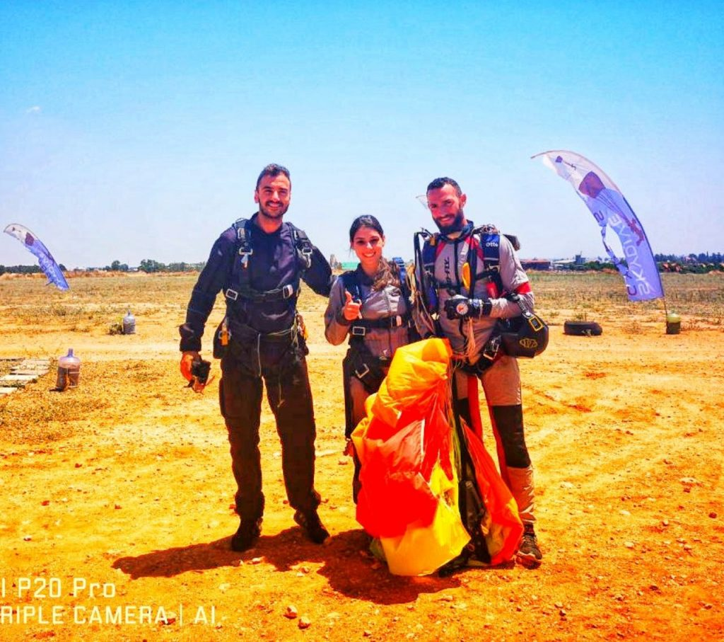 skydive7